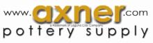 Axner Ceramic Supplies Ordering