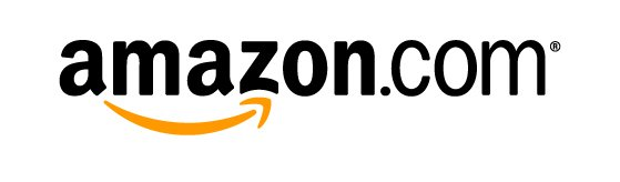 logo linking to Amazon